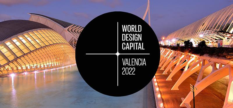 Mapubli con la #ValenciaWDC2022