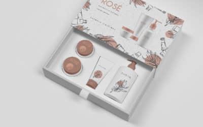 Nuevas tendencias del packaging para el sector cosmético
